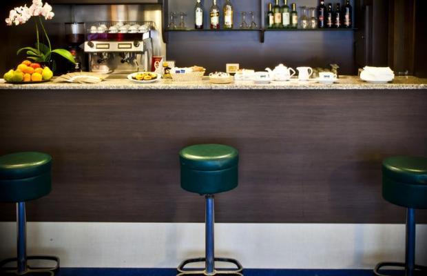 фотографии отеля Nord Florence изображение №15