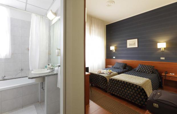 фото отеля Nord Florence изображение №9