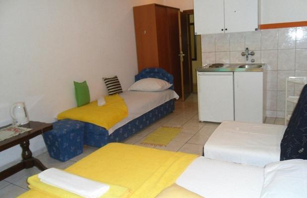 фотографии отеля Villa Dana изображение №39