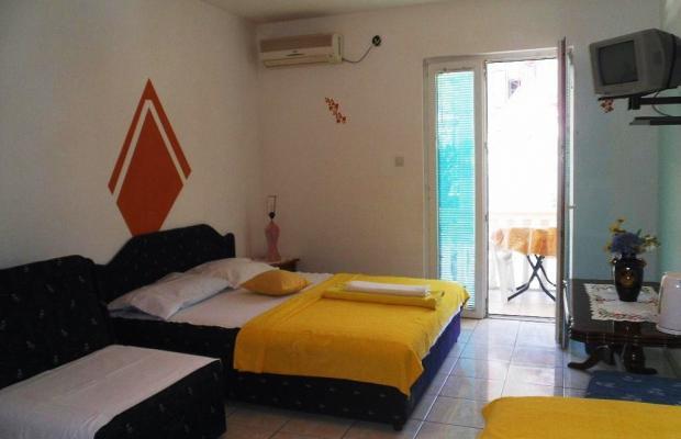 фото отеля Villa Dana изображение №29