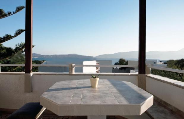 фотографии Villa Venus (ex. Arokaries Studios) изображение №36
