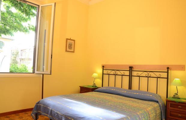 фотографии отеля A Vinicius et Mita изображение №7