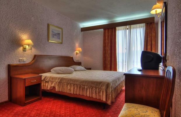 фотографии отеля King Iniohos изображение №15