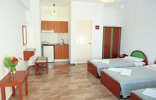 фото отеля Eleana Studios изображение №17