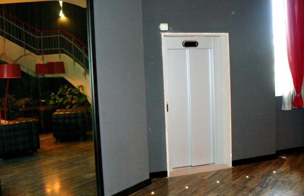фотографии Residenza Cenisio изображение №48