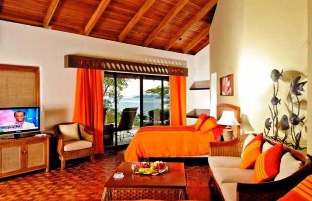 фотографии отеля Ocotal Beach Resort изображение №19