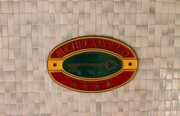 фото отеля Michelangelo Venice Hotel изображение №21