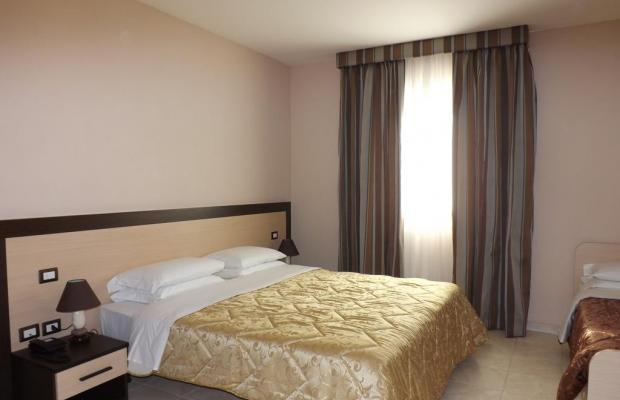 фото отеля Hotel De La Ville Relais изображение №41