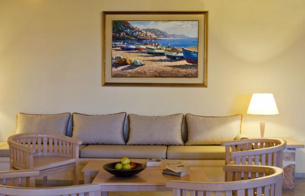 фото отеля Kallisti изображение №5