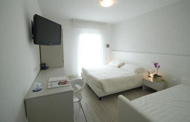 фотографии отеля Sorriso House (Милан) изображение №19