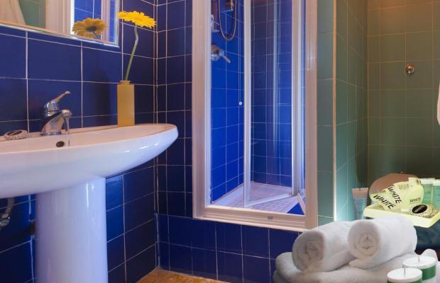 фотографии отеля Hotel Colors изображение №23