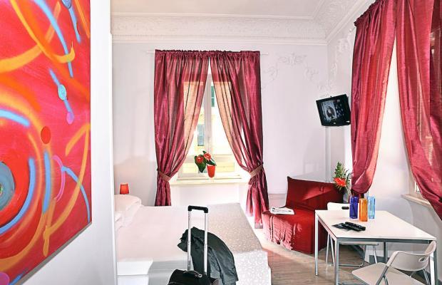 фотографии Hotel Colors изображение №8