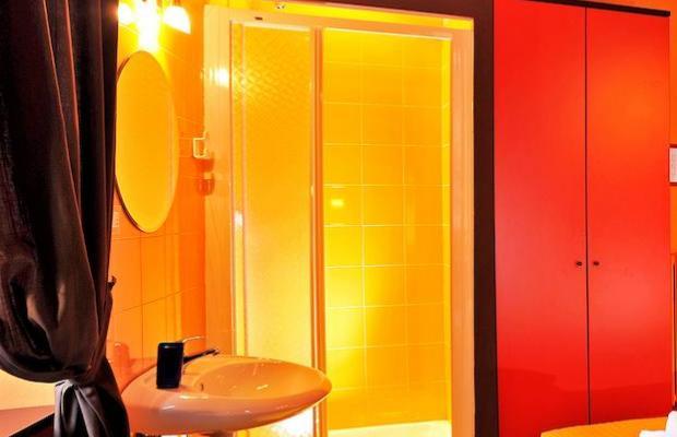 фотографии Hotel Colors изображение №4