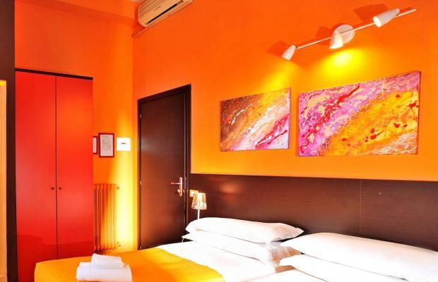 фото Hotel Colors изображение №2