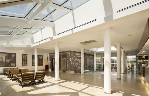 фото Unaway Hotel Bologna San Lazzaro изображение №14