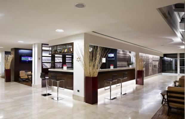 фото Unaway Hotel Bologna San Lazzaro изображение №6