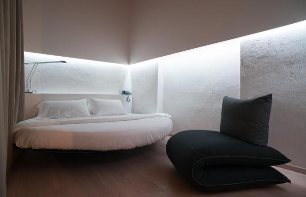 фото отеля Verona Design B&B изображение №13