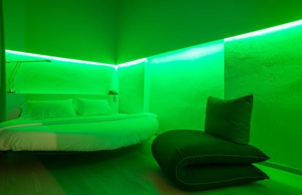 фото отеля Verona Design B&B изображение №9