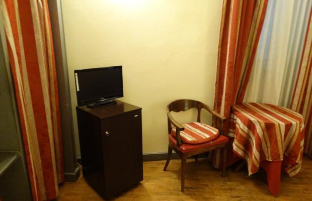 фотографии отеля Unicorno изображение №3