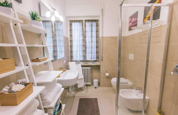 фото отеля San Nicolo 3 изображение №13