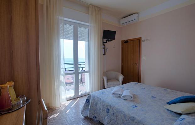 фотографии отеля Hotel Barca D`oro изображение №15