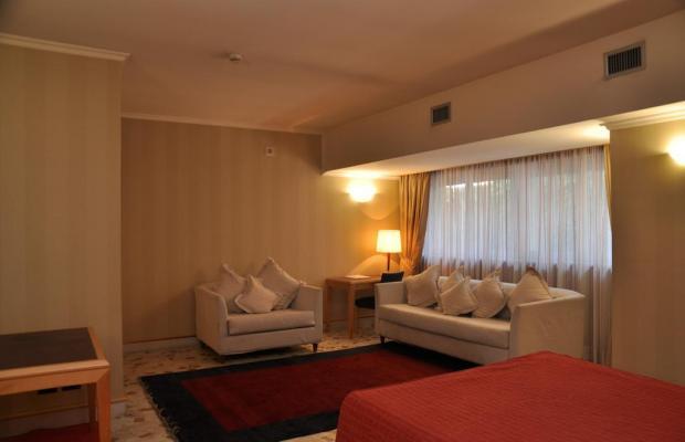 фотографии Hotel Tre Fontane изображение №24