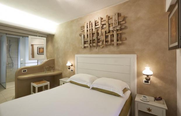 фото отеля Vrahos изображение №13