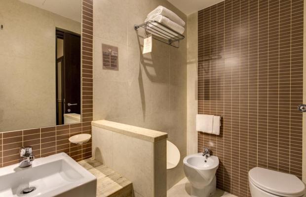 фото Hotel Everest Inn Rome изображение №26