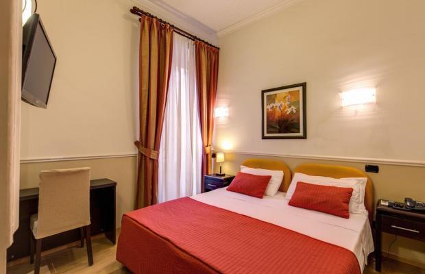 фото Hotel Everest Inn Rome изображение №18