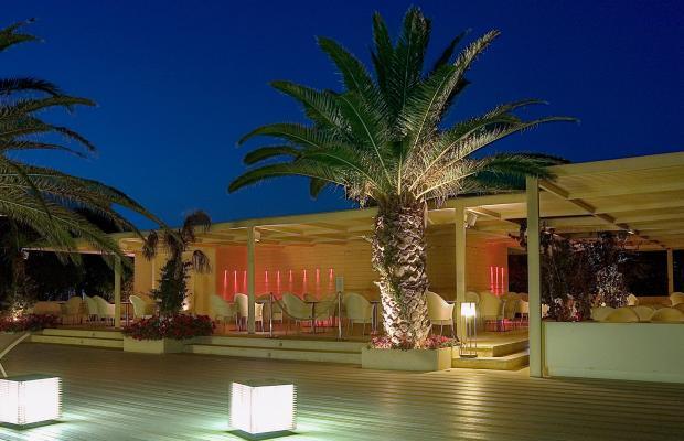 фотографии отеля Plaza Resort изображение №35
