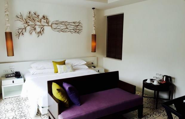 фото отеля Manathai Surin Phuket (ex. Manathai Hotel & Resort) изображение №21