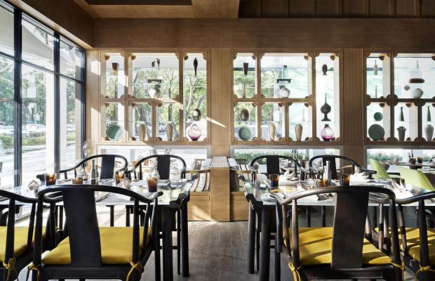 фотографии отеля Manathai Surin Phuket (ex. Manathai Hotel & Resort) изображение №7