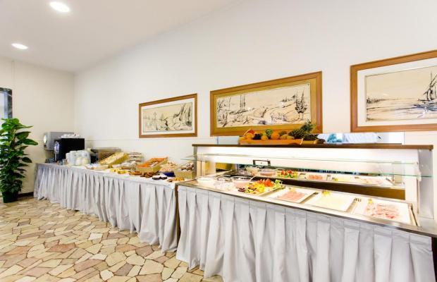 фотографии отеля New Hotel Chiari изображение №31