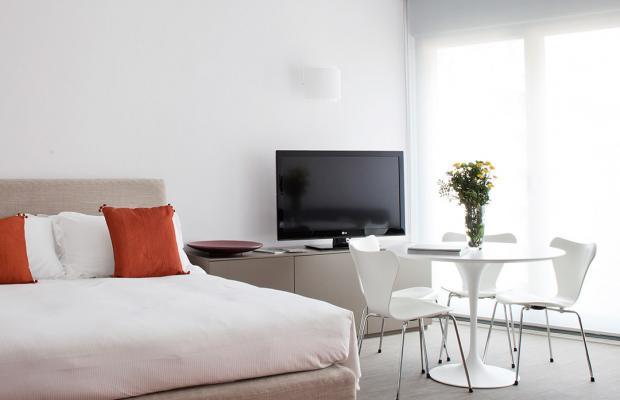фото Zambala Luxury Residence изображение №18