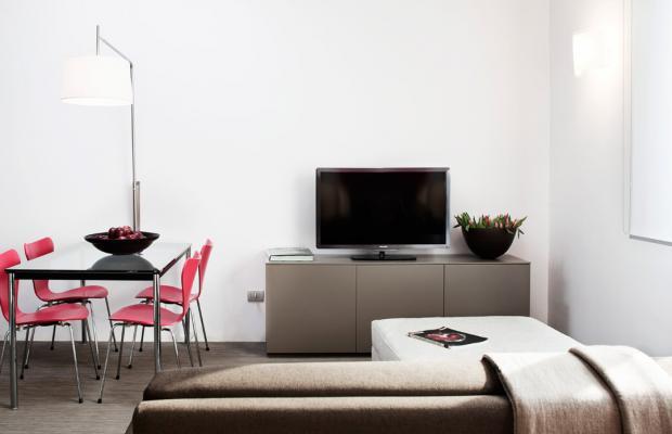 фото Zambala Luxury Residence изображение №14