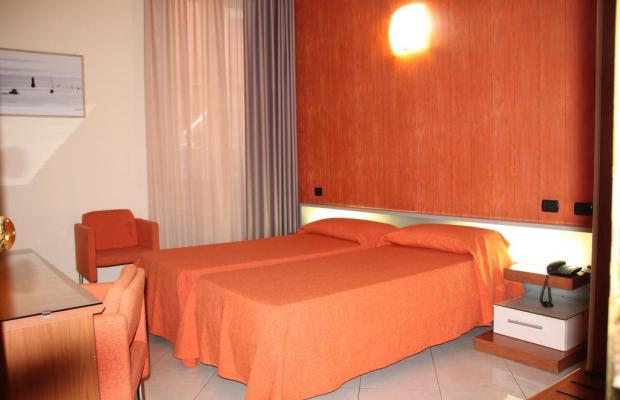 фото отеля Hotel del Corso изображение №21