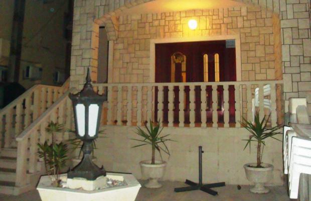 фото отеля Villa SunShine изображение №17