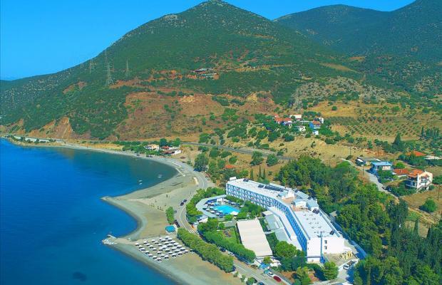 фото отеля Delphi Beach изображение №1