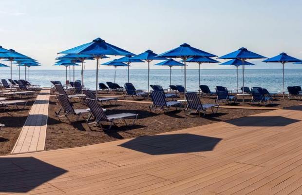 фото Delphi Beach изображение №50