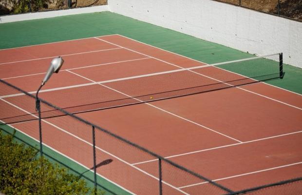 фото отеля Delphi Beach изображение №21