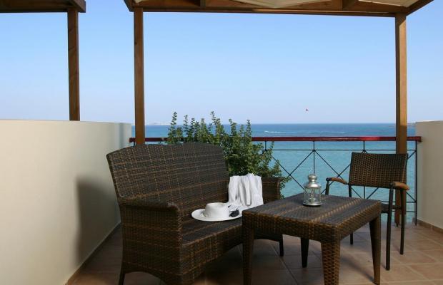 фото Erytha Hotel & Resort изображение №22