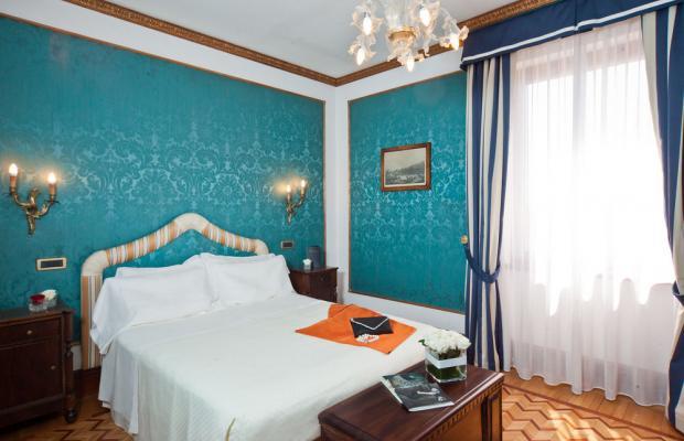 фотографии Due Torri (ex. Due Torri Hotel Baglioni) изображение №52