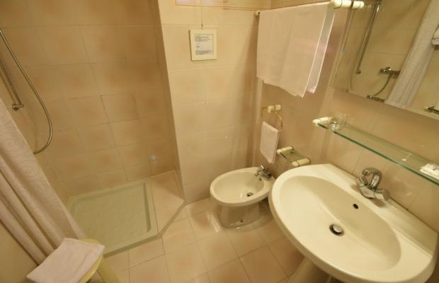 фото отеля Euromotel Croce Bianca изображение №41