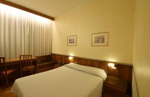 фотографии отеля Euromotel Croce Bianca изображение №31