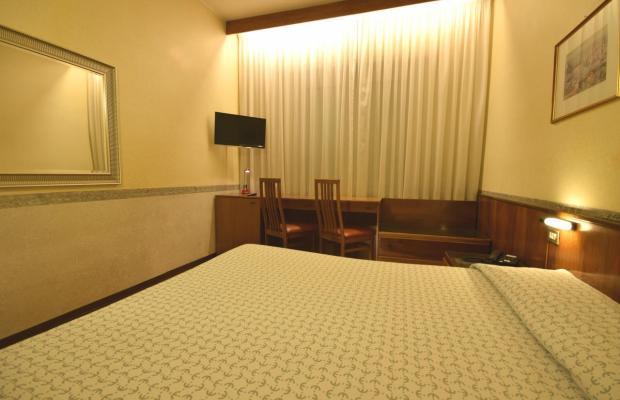 фото отеля Euromotel Croce Bianca изображение №25