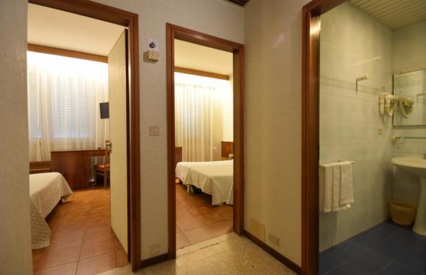 фото Euromotel Croce Bianca изображение №6