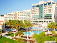 Splendid Conference & Spa Resort, 5*