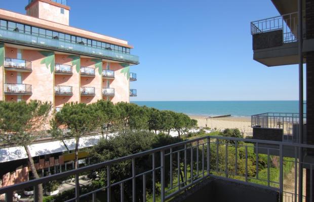 фото отеля Residence Puerto del Sol изображение №5