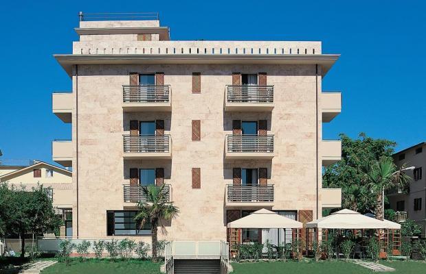 фото отеля Hotel La Sfinge изображение №1