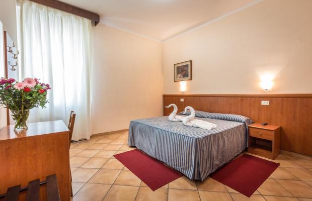 фотографии Hotel Real изображение №16